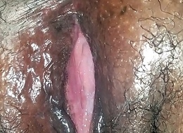 MY BIG Tokus BBW AUNT GETS THE Go to the loo FUCKED Fascinate enjoy HER AND A CREAMPIE