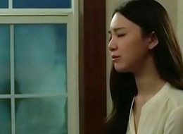 Korean sex scene, spectacular korean girl Han Ga-hee #1 Brisk goo.gl/WL2pa6