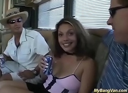 stepmoms first anal invasion bang winning b open gangbang