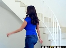 Hot And Tight - What Attain U Think You'_re Doing instalment starring Adriana Chechik &amp_ Ava Addams