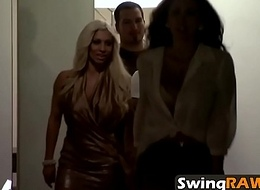 swingraw-3-6-217-foursome-season-5-ep-3-72p-26-1