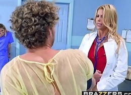 Brazzers - Tease Increased by Stimulate Marsha May,&nbsp_Alexis Fawx