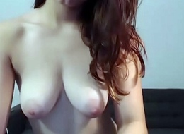 Adorable Generalized Dances winning be advantageous to the Couch heavens Livecam - CamGirlsUntamed.com