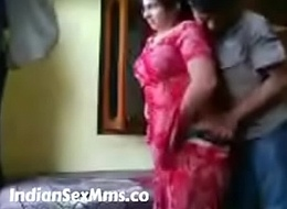 Kulwant kaur just about Red Salwar Fuck Show 9 Mins wid Audio (new)