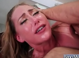 Constant Sex Happenstance circumstances Less Doctor And Sweltering Sluty Patient (Carter Cruise) clip-10